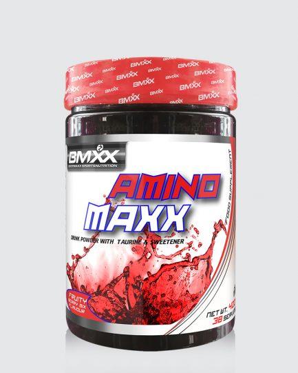 amino acid drink powder with taurine