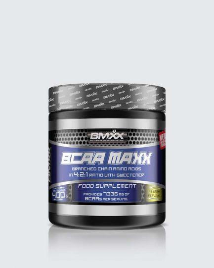 bcaa-maxx-amino-acids