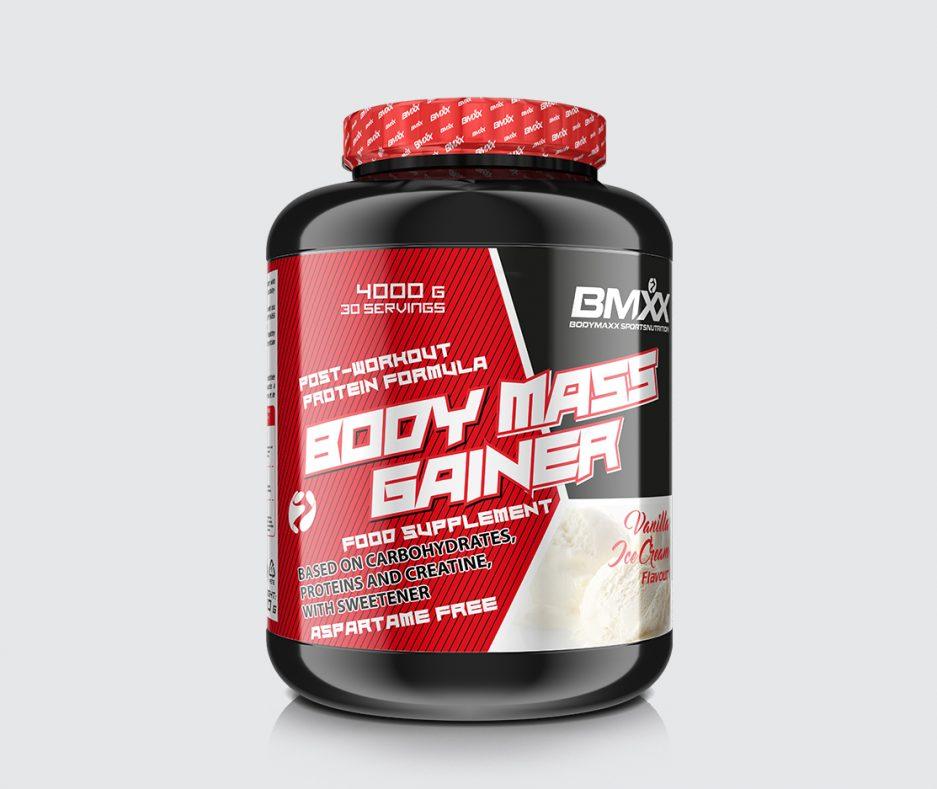 MassGainer-4kg-vanilla-icecream
