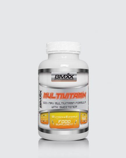 multivitamin 100%NRV multivitamin formula
