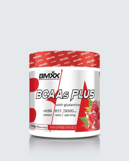 bcaasplus-glutamine-vitaminB6