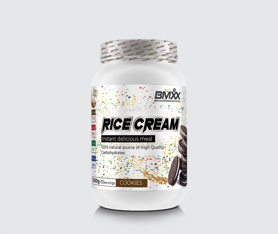 RiceCream-cookies